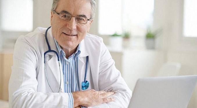Доктор наркология похмельный синдром после запоя