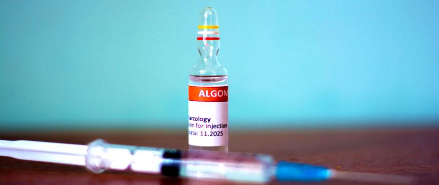 Кодировка уколом от алкоголизма наркология 03 наркология