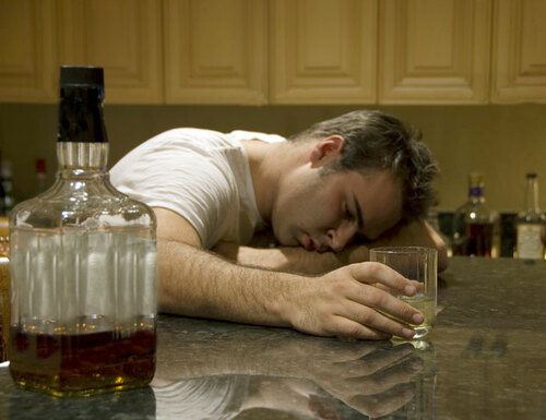 Запой советы владимир лечение алкоголизма